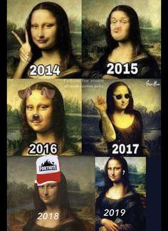 Funny Jockes, Most Hilarious Memes, Crazy Funny Memes, Stupid Funny Memes, Funny Relatable Memes, Funny Posts, Funny Quotes, Dankest Memes, Jokes