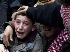 syria-war-children