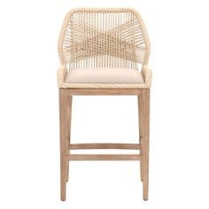 Bar Seating - Bar Stools and Counter Stools - Dear Keaton Woven Bar Stools, Patio Bar Stools, Counter Bar Stools, Kitchen Stools, Island Stools, Kitchen Dining, Furniture Deals, Bar Furniture, Rattan Furniture