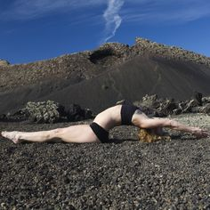 200 Teacher Training Integral Transformational Hatha & Vinyasa Yoga Lanzarote, Spain - Anapnoe Yoga - by Paros Yoga Shala