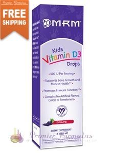 Shop vitamins for kids at Premier Formulas. Our products are made using only the best ingredients. We carry supplements for adults, kids, and anyone in-between! Holistic Care, Holistic Nutrition, Holistic Healing, Health And Wellness, Wellness Fitness, Best Vitamins For Kids, Fitness Facts, Holistic Treatment, Spiritual Health