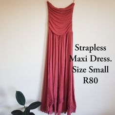 Marketplace for new and preloved fashion R80, Extra Money, Second Hand Clothes, Stuff To Buy, Dresses, Women, Fashion, Vestidos, Moda