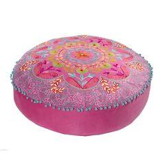 Adoni Floor Cushion