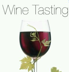"""Please Stop In Friday Nov 9th 4-7 Pm """"New Wine Finds"""" Tasting"""