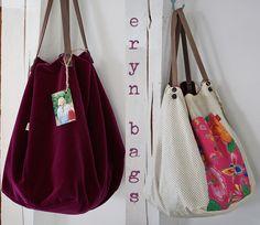 Bag No. 423