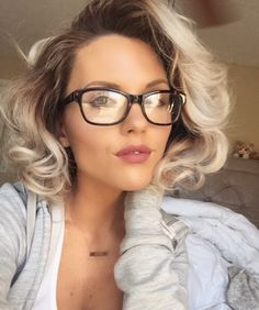 Page Not Found - Best For Hair Regrowth My Hairstyle, Cool Hairstyles, Medium Hair Styles, Curly Hair Styles, Hair Regrowth, Ombre Hair Color, Love Hair, Hair Dos, Hair Trends