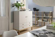 http://blog.sfmeble.pl/meble-salonu-5-kolekcji-ktore-kradna-serca/