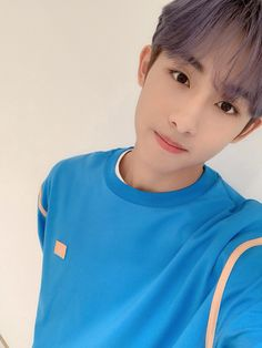 Shared by alexis. Find images and videos about kpop, nct and winwin on We Heart It - the app to get lost in what you love. Nct 127, Nct Winwin, Nct Dream Renjun, Johnny Seo, King Of Hearts, Fandoms, Entertainment, Kpop Boy, Actresses