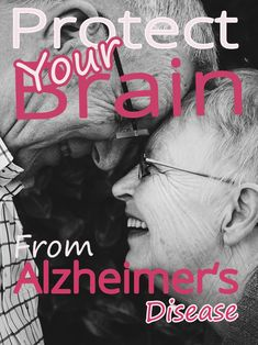 Protect Your Brain From Alzheimer's Disease Researchers are finding connections between eating certain foods and an individual's risk of developing Alzheime What Is Dementia, Brain Diseases, Foods To Avoid, What You Eat, Health And Beauty Tips, Alzheimers, Your Brain, Did You Know, Knowing You