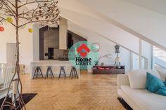 HomeLovers - Lisboa | Marquês de Pombal | Loft T1 | 240m2
