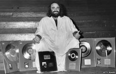Greek singer Demis Roussos, who sold more than 60 million albums worldwide, has died aged an Athens hospital confirms to the BBC. World Music, Music Is Life, Goodbye My Friend, Chariots Of Fire, Make Millions, Singing Lessons, Progressive Rock, Worlds Of Fun, People Around The World