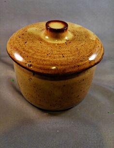 Items similar to All purpose jar in shino glaze on Etsy Handmade Pottery, Etsy Store, Glaze, Purpose, My Etsy Shop, Jar, Check, Food, Enamel