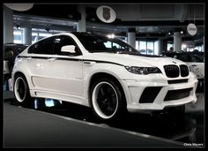 Awesome BMW 2017: X6 - BMW X6 Tuning - SUV Tuning Car24 - World Bayers Check more at http://car24.top/2017/2017/03/30/bmw-2017-x6-bmw-x6-tuning-suv-tuning-car24-world-bayers-5/