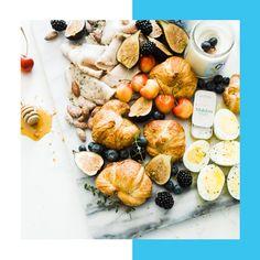 A healthy mind starts with healthy diet. Bottomless Brunch, Brunch Party, London Food, Le Diner, Food Is Fuel, Healthy Mind, Pretzel Bites, Nom Nom, Vegetarian