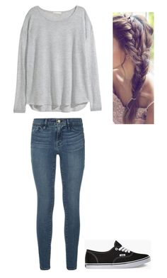 """""""Untitled #3"""" by mscott0728 ❤ liked on Polyvore"""