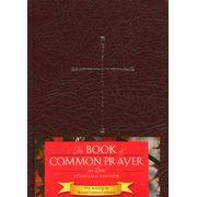 The 1979 Book of Common Prayer, Economy Edition,  hardcover
