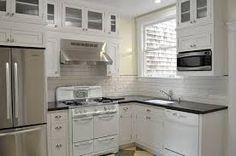 fridge to match okeefe merritt stove - Google Search  stainless steel fridge with okeefe merritt stove