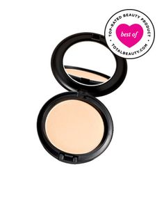 need to try - Best Oil-Control Product No. 9: MAC Blot Powder Pressed, $25
