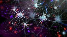 Los 'chivatos' del alzhéimer se pueden detectar en el organismo con antelación