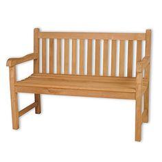 Tuscany Java 2 Seater Solid Teak Garden Bench Richmond Garden Furniture http://www.amazon.co.uk/dp/B00KW3K578/ref=cm_sw_r_pi_dp_WL-Pvb0M3NNEN
