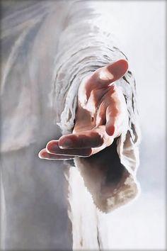 Lds Art, Bible Art, Religious Images, Religious Art, Pictures Of Jesus Christ, Images Of Christ, Prophetic Art, Biblical Art, The Good Shepherd