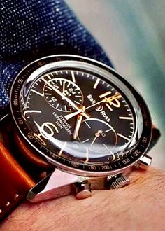 Fashion Watches, Men Fashion, Rolex Watches, Watches For Men, Breitling, Omega Watch, Accessories, Style, Men Accessories