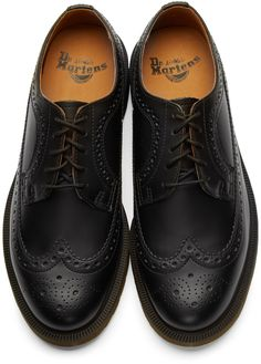 Dr. Martens, Sock Shoes, Shoe Boots, Ankle Boots, Oxford Shoes Heels, Jelly Shoes, Latest Shoe Trends, Fashion Shoes, Fashion Black