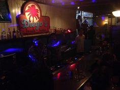 Diegos party
