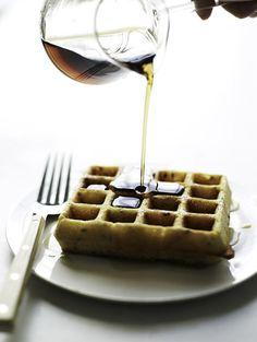 Food 1   Anson Smart