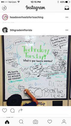 Favorite kitchen invention / gadget? Morning Activities, Writing Activities, Classroom Activities, Citizenship Activities, Icebreaker Activities, Journal Topics, Journal Prompts, Journals, Morning Board