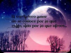 Frases Bonitas Para Facebook: Imagenes Con Frases De Amor