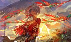 Art And Illustration, Musik Illustration, Kunst Inspo, Art Inspo, Fantasy Kunst, Fantasy Art, Character Design Animation, Character Art, Background Drawing