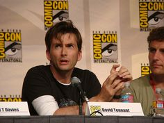 david tennant | David Tennant | Flickr - Photo Sharing!