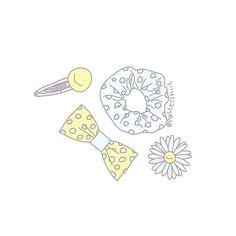 Overlays #tumblr Tumblr Png, Overlays Tumblr, Tumblr Drawings, Kawaii Doodles, Tumbler Photos, Kawaii Stickers, Heart Sign, Scribble, Prints