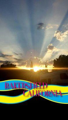 #Bakersfield #California #Home