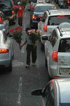 joaquinguzmanloera:  cotaro70s:  Ciudad de México on Flickr.  la gente que merece todo el respeto del mundo.