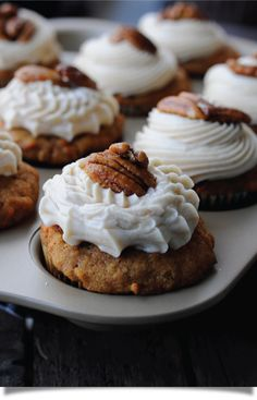Maple on Pinterest | Maple Syrup, Maple Bacon and Maple Cupcakes