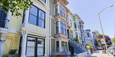 Guía de viaje de San Francisco - Booking.com
