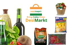 Buy online fresh indian food and grocery at desimarkt. Avail our best and fast service. Indian Grocery Store, Online Grocery Store, Snack Recipes, Snacks, Zurich, Indian Food Recipes, Switzerland, Chips, Fresh