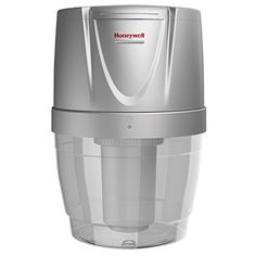 Honeywell HWB101S Filtration System for Water Dispensers Reduces Chlorine and Particulates to help improve water taste  Avoid water bottles heavy lifting spills and storage Silver ** Click image for more details.