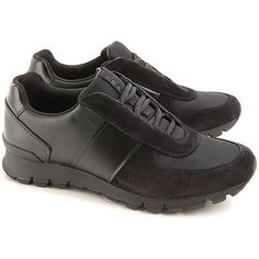 Mens Shoes Prada, Style code: 4e2923-0qw-f0002