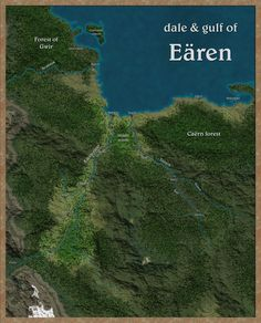 593 Best rpg map - overland images in 2019   Imaginary maps, Fantasy