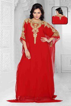 884da27909627 EID SPECIAL     Dubai Style kaftan farasha Jalabiya maxi dress abaya