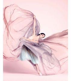 9 Ballet Photography Ideas Ballet Photography Dance Art Ballet Dancers