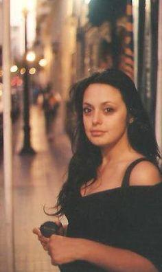 Vera Soledad (por Santiago). Camera e filme não informados #FlickrGroupQueimandoFilme [Obs: só eu lembrei na hora da Mona Lisa? ;-) ] Mona Lisa, Artwork, Photography, Movies, Santiago, Work Of Art, Photograph, Auguste Rodin Artwork, Fotografie