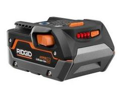 RIDGID-18-Volt-X4-Hyper-Lithium-Ion-High-Capacity-Battery.JPG (271×203)