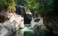 Jangan Ngaku KTP Sumatera Barat Jika Belum Plesiran Ke 7 Tempat Wisata Ini