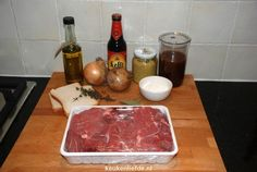 DSC_0438_800x536 High Protein, Poultry, Stew, Slow Cooker, Food And Drink, Low Carb, Healthy Recipes, Meat, Foodies