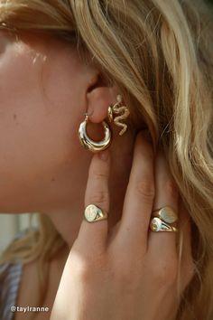 14K Gold Plated Sterling Silver Post Stud Earrings 6x10mm Labradorite Geometric Half Moons