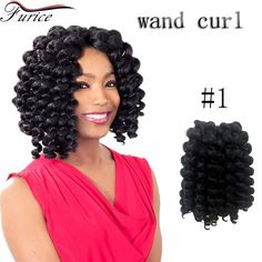... Crochet Braids Hair from Reliable hair extensions hair loss suppliers